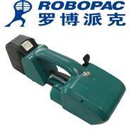 清遠手持式電動打包機云浮充電式粘口機服務