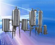 薄膜蒸發器型號編制方法