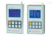 Y09-6H型手持式激光尘埃粒子计数器