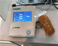 GYW-1M蛋糕水分活度测定仪应用案例