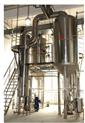 強制循環式熱泵雙效濃縮器