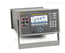 FLUKE2638A全功能数据采集器校准多路测温仪