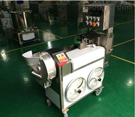 DQC-603大型苏州切菜机