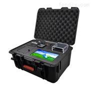便携式参水质分析仪