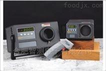 FLUKE9132紅外溫度校準器9133 面源 黑體爐