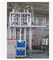 二效强制循环蒸发器