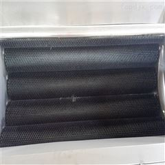 MG/15000芋头毛辊清洗机