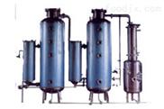 WZ 11 500-2000系列双效浓缩器