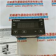 美国AI-TEK -70085-1010-118转速传感器