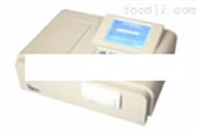1001B型多功能食品分析仪