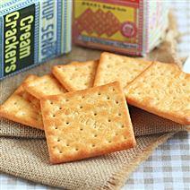 ?#34892;?#39292;干 小型饼干生产线