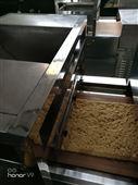 小麥胚芽熟化機 微波熟化設備價格