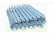 多效蒸发器原理、用途以及工作流程