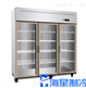 河南郑州哪里有卖立式冷藏展示柜