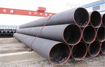 市政工程焊接钢管厂家