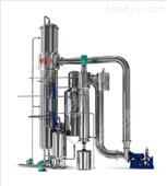 MVR降膜蒸發器