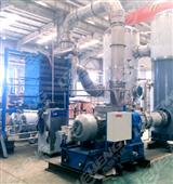 MVR板式蒸發器