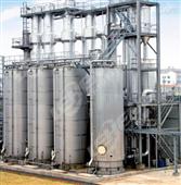 MVR多效組合蒸發器