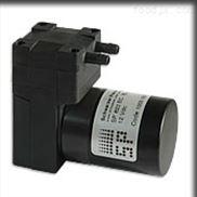 德国原装Schwarzer微型泵