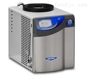 FreeZone® 2.5L 台式冻干机