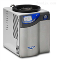 FreeZone® 4.5L 台式冻干机