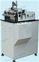 半自动热熔胶贴标机
