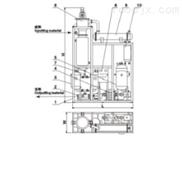 刮板薄膜蒸發器