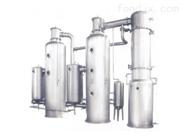 薄膜蒸發器的選購