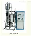 SFY-Q 型气升式发酵罐