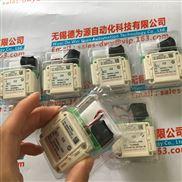 美国HONEYWELL- CSNJ481电流传感器