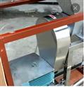 ZZJ-0.5破碎螺旋榨汁机组