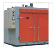 大型台车烘箱温度300℃