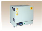 GW202V型高温干燥箱