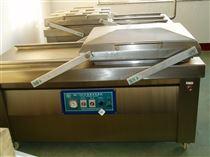 DZ-600/2S全自动不锈钢肉制品包装设备厂家酱菜真空包装机