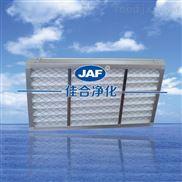 常熟  空气过滤网 初效折叠式过滤器