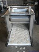 仿手工包子皮饺子皮机