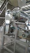 20T/N小型自动化杨梅果酒生产设备