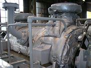 柔性離心泵屏蔽泵可拆卸保套廠家直銷