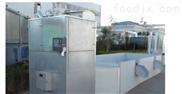 平床式粮食烘干机