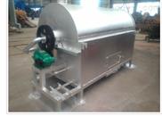 小型玉米烘干机2