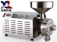 HK-860五谷杂粮磨粉机小钢磨打粉机工厂