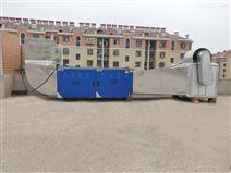 惠阳酒店油烟处理秒速赛车被追捧至今