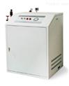 全自动电热蒸汽发生器1