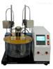 wi138110焦化苯酚水分测定仪