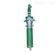 高效旋转薄膜蒸发器1