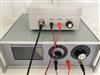 wi138417体积表面电阻率测定仪