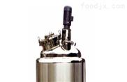 液体微生物发酵罐