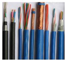 屏蔽通信电缆HYVP 100*2*0.5