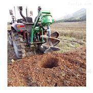 山东卖的挖坑机多少钱