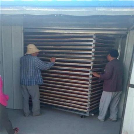 青海枸杞烘干机设备厂家生产直销